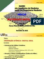 ME62H_3_2013_2_Ordenacao_Atomica