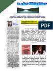 Ecos de Ródão nº. 116 de 17 de Outubro