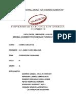 RSU- TRABAJO FINAL- LA CORRUPCIÓN Y SOBORNO (1)