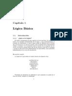 Lógica para principiantes.capitulo1[1]