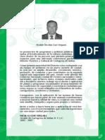 manual_convivencia_ciudadana.pdf