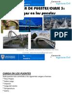 c3 Puentes-2013 II