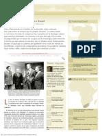 Mandela e Israel _ Red Voltaire