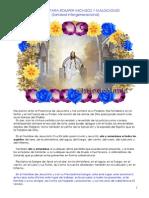 5-Oracion Para Romper Hechizos y Maldiciones (Sanidad Intergeneracional)