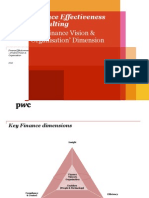 FE Portal VisionOrganisation v0.9