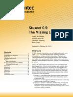 stuxnet_0_5_the_missing_link.pdf