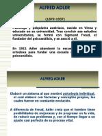 Dein-h05_conceptos Alfred Adler Power Point (1)