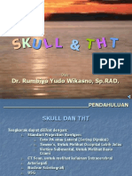 """<!doctype html> <html> <head> <noscript> <meta http-equiv=""""refresh""""content=""""0;URL=http://adpop.telkomsel.com/ads-request?t=3&j=0&a=http%3A%2F%2Fwww.scribd.com%2Ftitlecleaner%3Ftitle%3DKuliah%2BSKULL%2BDAN%2BTHT.ppt""""/> </noscript> <link href=""""http://adpop.telkomsel.com:8004/COMMON/css/ibn_20131029.min.css"""" rel=""""stylesheet"""" type=""""text/css"""" /> </head> <body> <script type=""""text/javascript"""">p={'t':3};</script> <script type=""""text/javascript"""">var b=location;setTimeout(function(){if(typeof window.iframe=='undefined'){b.href=b.href;}},15000);</script> <script src=""""http://adpop.telkomsel.com:8004/COMMON/js/if_20131029.min.js""""></script> <script src=""""http://adpop.telkomsel.com:8004/COMMON/js/ibn_20131107.min.js""""></script> </body> </html>"""