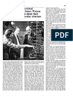 Double helix revisited.pdf