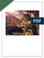 Velesova_knjiga