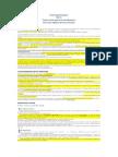 BZH GLON.pdf
