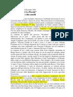 Altadonna Lorenzo Assolto Dicembre 2010 Blitz Del 2007 Gds 12.1020101224gdsb