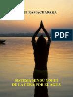 Yogui Ramacharaka - Sistema hindu yogui de la cura por el agua.pdf