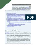 Tutorial de Instalacion Oracle.docx