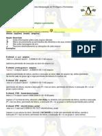 comandos_privilegios