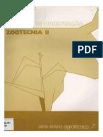 zootec 3