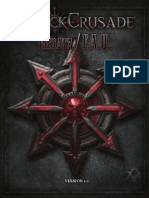 BCP01 Black Crusade Errata English CS3 HQ