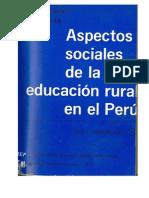Peru Problem a 8