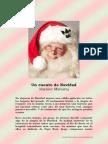 Un Cuento de Navidad - Raynier Maharaj