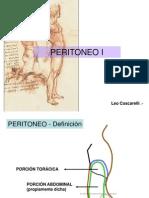 PERITONEOtotal