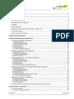 EC145-tech_data_2009