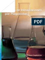 Manejo_Intoxicaciones
