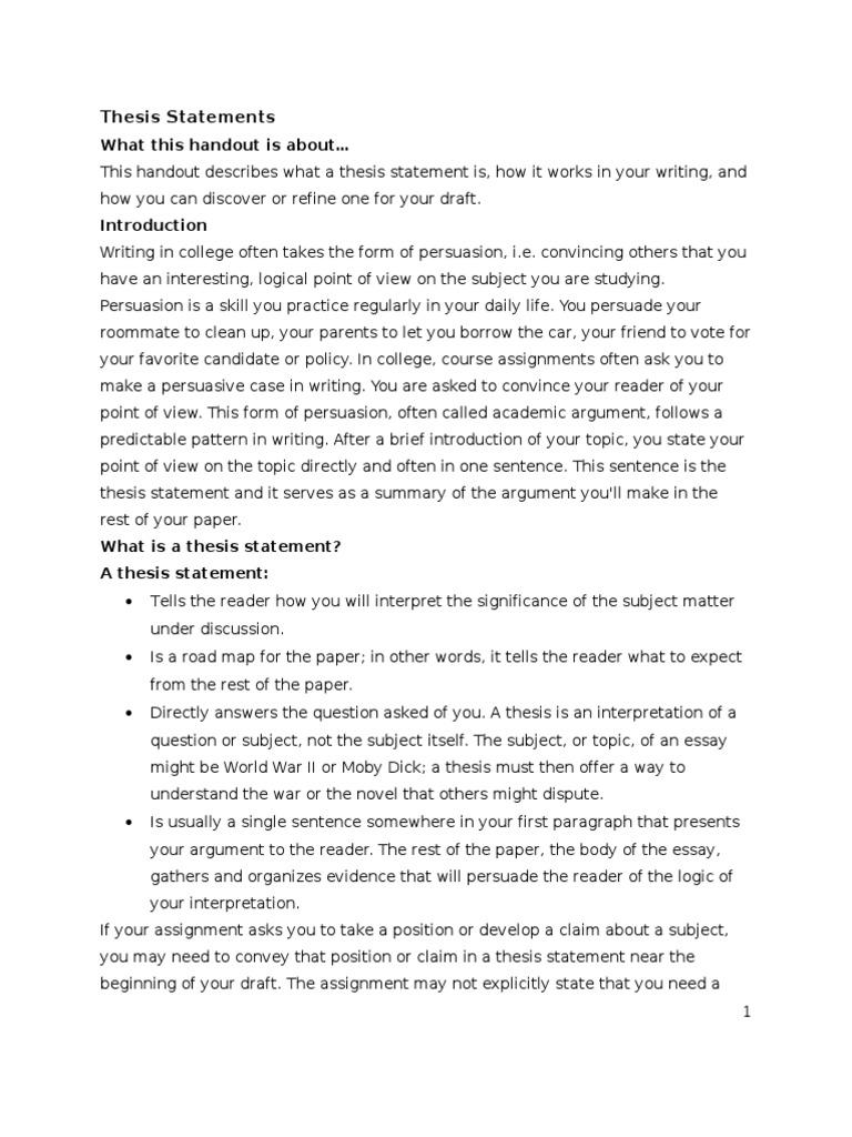 Orwell essay english language