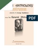 28 11-53-02noica.general Philosophy