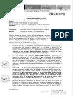 OFICIO MULTIPLE 112-2013-UPER (CONCURSO DE ACCESO A CARGOS DIRECTIVOS) (1).pdf