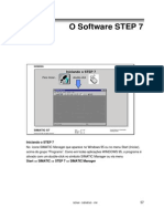05_Osoftwarestep7