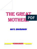 Great Mothers