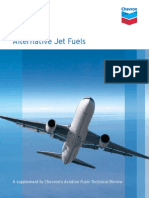 5719 Aviation Addendum. Webpdf