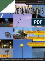 Revista Fornecedores Governamentais 12