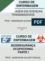 AULA02_ENFERMAGEMEMDT_BIOSSEGURANCAPARTE01
