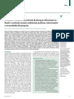 Barreto Lancet