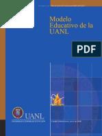 Mod Educativo 08 Web
