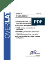 Overlat165(Abr 07)
