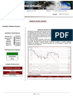 Indices Internacionales 12 12 2013
