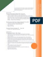 simone resume final pdf