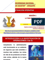 io1rasemintroduccin-121218212151-phpapp01
