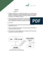 Propuesta Alternativa de SEPYMEX