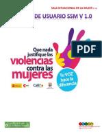 Manual de Usuario - Consulta de Indicadores.pdf