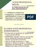 Planificacion segunda categoria (1)