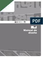 Manual de diseño 04