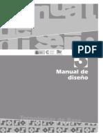 Manual de diseño 03