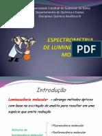 4 - ESPEC..