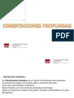 cimentacionprofunda-130628015842-phpapp01