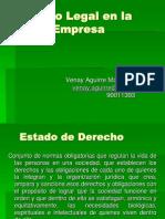 Introduccion Al Derecho BT ETP UDA