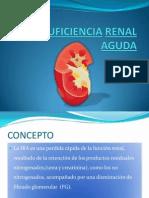 INSUFICIENCIA RENAL AGUDA.pptx