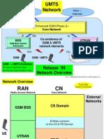 05 Tm2201eu04tm 0002 Umts Network
